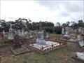 Image for Ruby Rodgers - Glen Innes Cemetery - Glen Innes, NSW