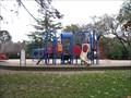 Image for Civic Park Playground - Walnut Creek, CA