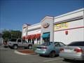 Image for A&W - Vasco - Livermore, CA