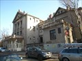 Image for Sokol Nusle  - Praha 4, CZ