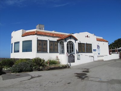 Dog Friendly Restaurants In Seal Beach