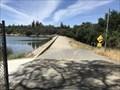 Image for Los Gatos Creek Trail - Los Gatos, CA