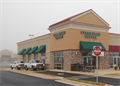 Image for Starbucks #17331 - Centre at Culpeper - Culpeper, VA