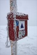Image for Drienok (1268m) - Greater Fatra, Slovakia