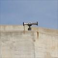 Image for NV Intake Tower Siren -- Hoover Dam, Clark Co. NV
