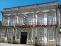 Image for Casa dos Barbosa Maciel - Viana do Castelo, Portugal