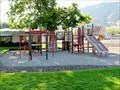 Image for Mason City Memorial Park Playground - Coulee Dam, WA