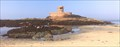 Image for La Rocco Martello Tower   Jersey St Ouens