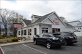 Image for Dunkin Donuts - Franklin Street - Stoneham MA