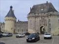 Image for Le Château de Jonzac - Jonzac, France