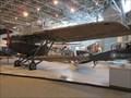 Image for Junkers J.I. - Ottawa, Ontario