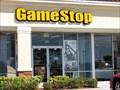 Image for Gamestop - Port St Lucie, FL