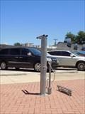 Image for Bike Repair at N.W. 23rd and Dewey - OKC, OK, USA