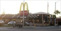 Image for McDonalds - State College - Anaheim, CA