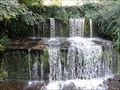 Image for Eller Back And Mill Race Overflow - Skipton, UK