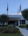 Image for Amada America Inc Flags - La Mirada, CA USA