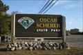 Image for Oscar Scherer State Park - Osprey, FL