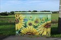 Image for Les Tournesols - Claye-Souilly, France