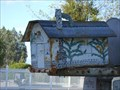 Image for Little Rusty House - Templeton, CA