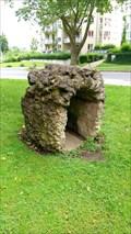 Image for Roman aqueduct - Andernach, Rhineland-Palatinate (RLP), Germany
