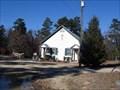 Image for Pinelands United Methodist Church - Pleasant Mills (Hammonton), NJ