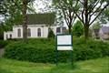 Image for 76 - Tijnje - NL - Fietsroutenetwerk Zuidoost Friesland