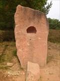 Image for Summstein in der Mehlinger Heide - Rheinland-Pfalz, Germany