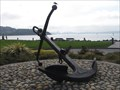 Image for Tiburon Anchor - Tiburon, CA