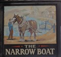 Image for The Narrow Boat, 36 - 38 Victoria Street - Skipton, UK