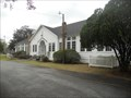 Image for Old Fort Braden School - Tallahassee, FL, USA