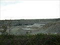 Image for Thornton Quarry - Thornton, Illinois