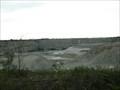Image for Thornton Quarry - Thornton, Illinois