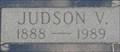 Image for 101 -  Judson V. Finley - Kaleden, British Columbia