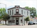 Image for 'Wedge' Building - Buena Vista, CO