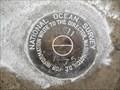 Image for 841 3320 TIDAL 11 - Bar Harbor ME