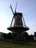 Image for Emma, Nieuwkuijk - Netherlands