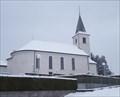 Image for Kirche St. Josef - Wahlen, BL, Switzerland