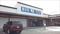 Image for Big 5 Sporting Goods - Susanville, CA
