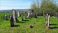 Image for Morse Cemetery - Carleton Corner, NS