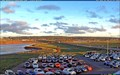 Image for Truro Nissan Webcam - Truro, NS