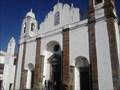 Image for Igreja de Nossa Senhora da Lagoa - [Reguengos de Monsaraz, Évora, Portugal]