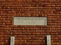 Image for 1928 - E.J. Emmart Building - Paola, Kansas  U.S.A.