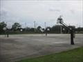 Image for Community Park Basketball - Jupiter, FL