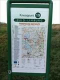 Image for 19 - Grevenbricht - NL