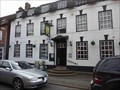 Image for The Hop Pole, Droitwich Spa, Worcestershire, England