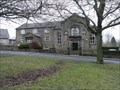 Image for Former East Bierley Methodist Church - East Bierley, UK