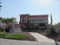 Image for KFC - N Nellis Blvd - Las Vegas, NV