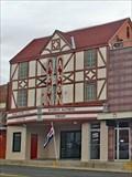 Image for Avon Theater - Huntsville, TX