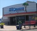 Image for Nazareth Ice Oasis - Redwood City, CA