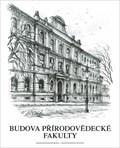Image for Budova prírodovedecké fakulty by Karel Stolar - Prague, Czech Republic